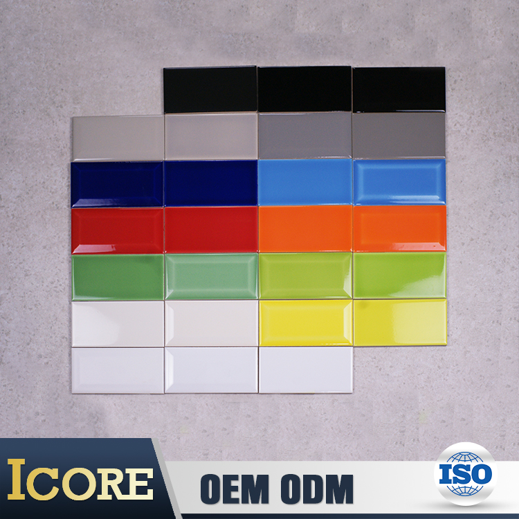 Manufacturer China Picture Design Low Price Names Of Kitchen Tiles