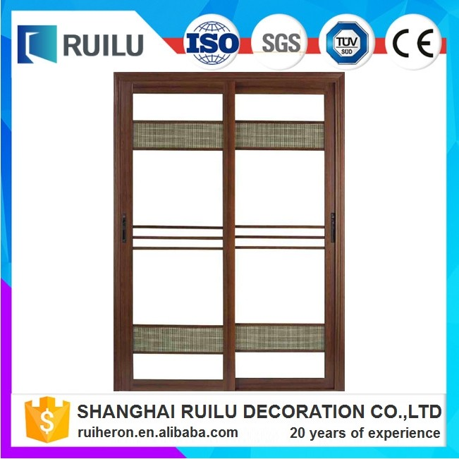 aluminum acoustic sliding doors frosted glass interior pocket doors office interior doors