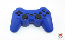 2014 style bluetooth wireless Controllar for PS3