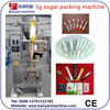 Shanghai manufacturers VFFS 100g Automatic Small Bean Seeds Packing Machine0086-18516303933