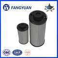Hydac Oil Filter For Hydraulic System 0660r003bn3hc Filter Replacement