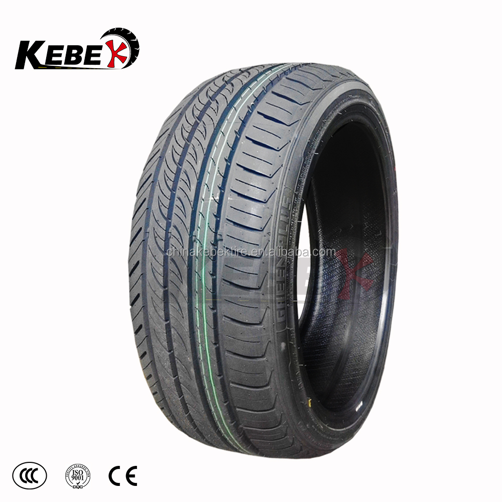 Chinese Factory Cheap Car Tyres With Good Quality