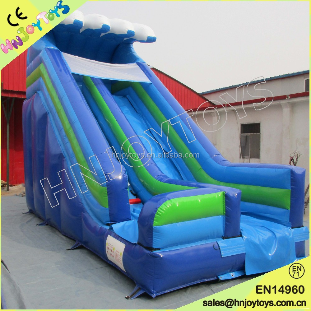 2016 commercial water <strong>slides</strong>, kids inflatable water <strong>slides</strong> for sale