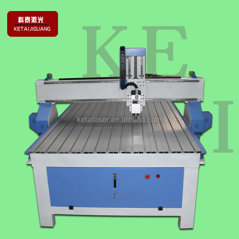 cnc wood carving machine price