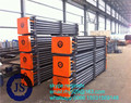wireline core drill pipe-BQ,NQ,HQ,PQ