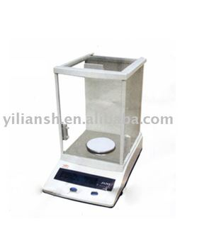 FA Series Analytical Electronic Balance