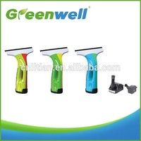 On time delivery China supplier eva floor and window squeegees