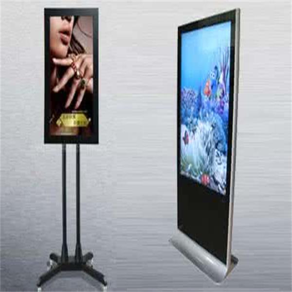 full hd wifi lcd touch screen photo booth kiosk information kiosk/payment kiosk