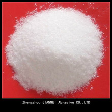 99% Al2O3 White aluminum oxide powder used in steel and casting Industrial