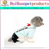 Lovable dog clothes