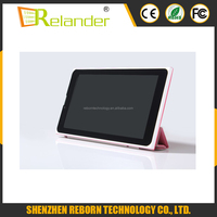 Excelvan PC Tablets 9'' inch MTK6572 HD Android 4.4.2 1GB/8GB Dual Core Dual SIM Webcam 3G Phablet Bluetooth GPS Tablet PC table