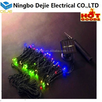 Solar Fairy Light / LED christmas String Light