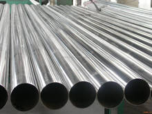 astm a312 tp316 stainless steel seamless pipe weight