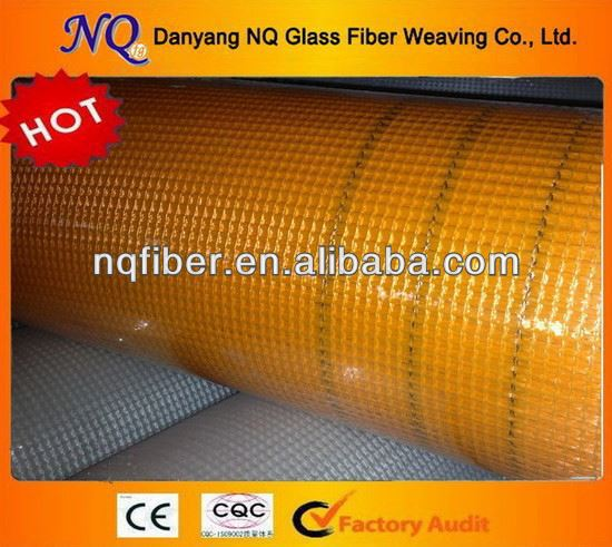 hot sale eifs waterproofing alkali fibre glass stucco net for plasting