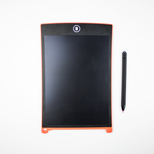 Best Paperless Digital Write Drawing Tool 8.5 inch LCD Writing blackboard Writing Tablet with Stylus
