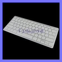 <span class=keywords><strong>Teclado</strong></span> delgado de bluetooth inalámbrico para ipad iphone <span class=keywords><strong>ipod</strong></span> <span class=keywords><strong>touch</strong></span> ps3