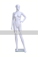 Cheap real sexy full body female mannequin