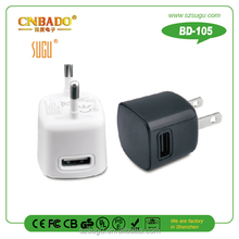 BB9800 oringnal charger for all blackberry model