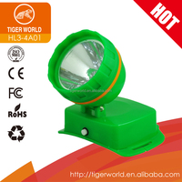 cheap price helmet led headlight