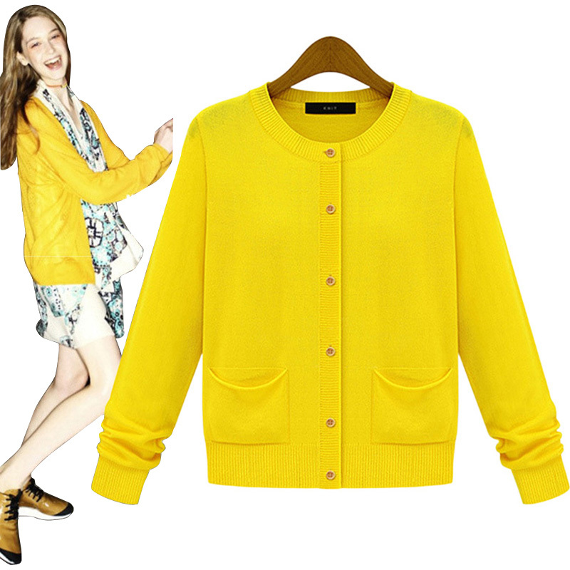 Cheap Gold Color Cardigan, find Gold Color Cardigan deals on line ...