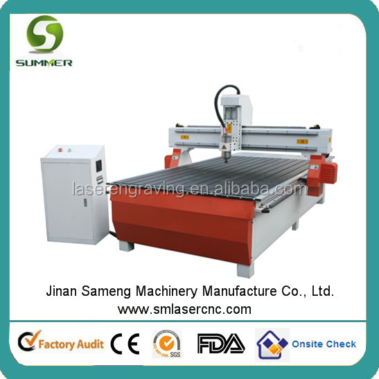 Promotion!!!used woodworking tools/general woodworking machinery/combination woodworking machines for sale