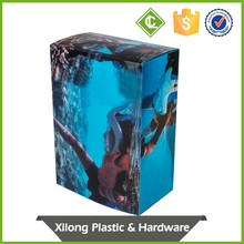Custom-Made Low Cost Wholesale Gift Pet Sweet Box Custom Sunglass Boxes