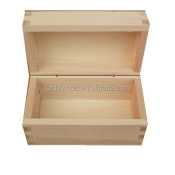 Customized Solid Wood Wooden Product Manufacturer with Competitive Price
