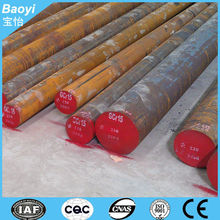 bearing steel price