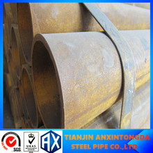 erw steel tube and carbon steel pipe sch40 welding steel pipe manufacturers in uae lean tube supplier