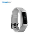 2018 New Style Waterproof Smart Wearable Bluetooth Heart Rate Monitor