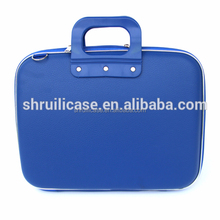 Wholesale business hard shell custome Logo hard case for dell laptop
