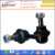 For NISSAN X-TRAIL T30 T31 Stabilizer Link 54618-8H300,546188H300