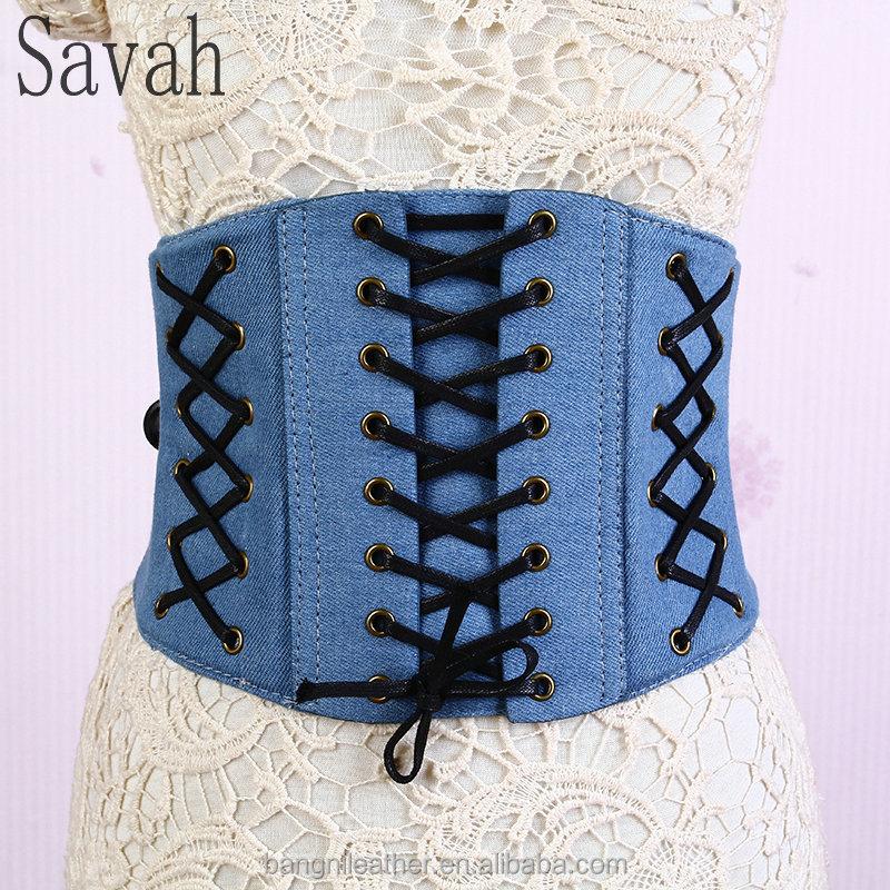 f42f429c9d5 China leather belt lacing wholesale 🇨🇳 - Alibaba