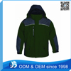 /product-detail/customized-super-warm-windproof-and-waterproof-winter-jackets-60570399122.html