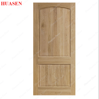 Latest Wood Door Designs in Pakistan