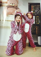 adult jumpsuit cheap pajamas women's sleepwear nightwear first night sexy Guangzhou wholesale