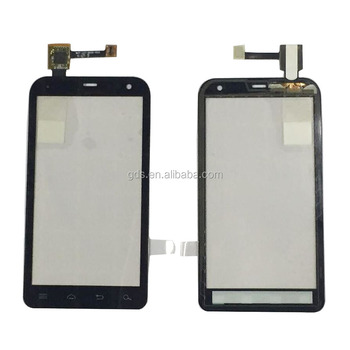 For motorola Defy XT535 Touch screen digitizer parts replacement