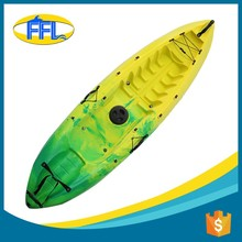 Water sports beach boat pedal kayak