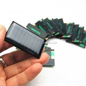 Customized made PET Laminated small size Solar panel for sale 5V 5W and 5V 10W pet solar panel