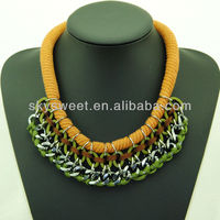 best imports wholesale jewelry,Fake Jewelry Wholesale, Costume Jewelry for Import(SWTN729-1)