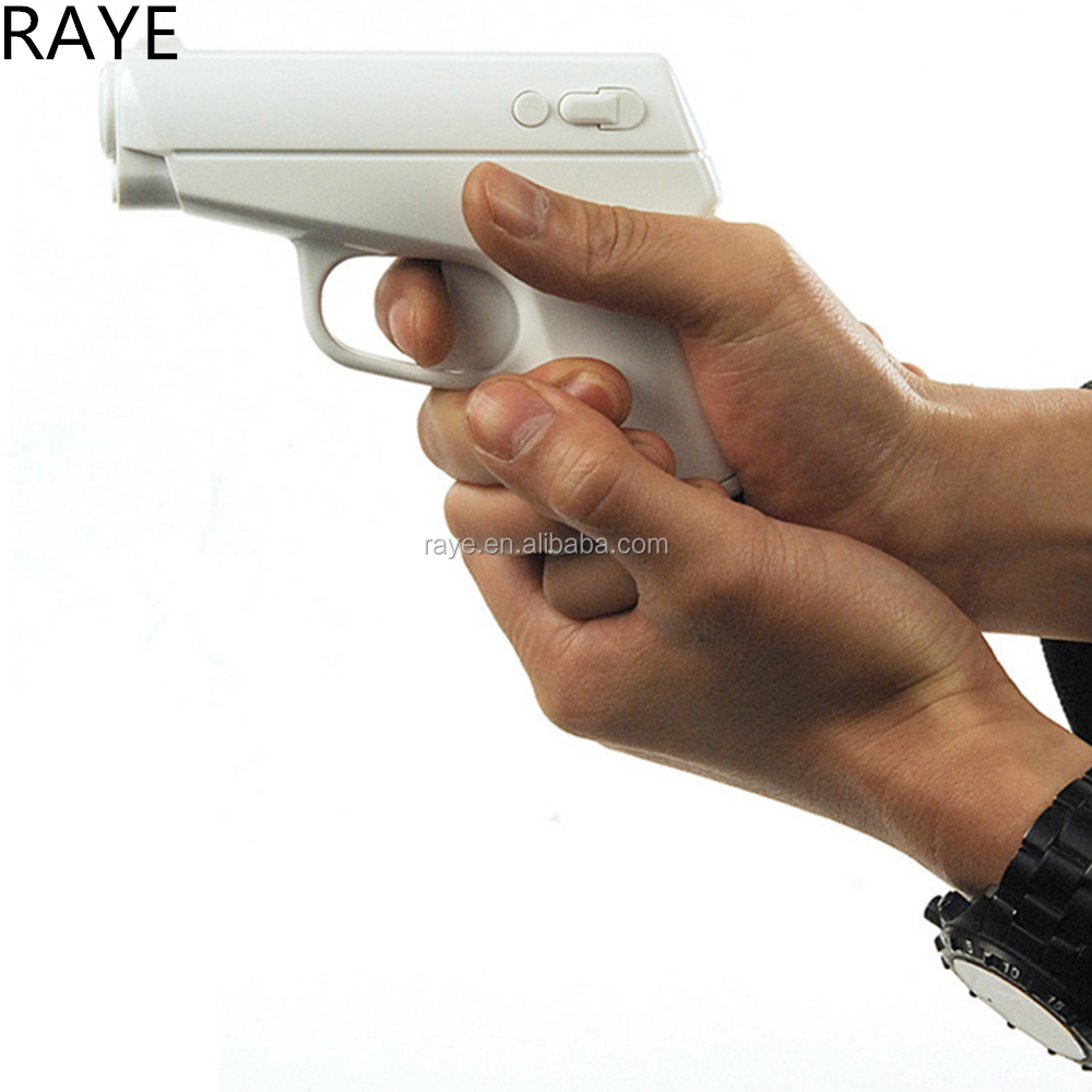 From RAYE wholesale Thumbs up Secret Agent Alarm Clock creative corporate <strong>gifts</strong>