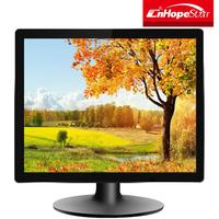 Best offer 1080p 17 inch lcd monitor