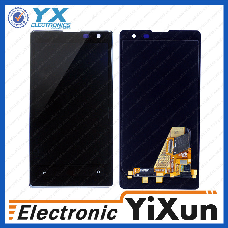 Guangzhou for nokia c2-02 digitizer touch screen, glass lens replacement parts for nokia 930