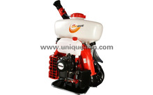 Factory Supply Best Price Solo 423 Sprayer 12L Agricultural Sprayer Mist Blower