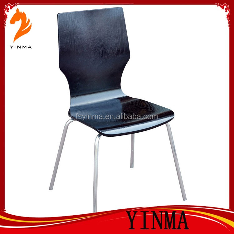 Bentwood Chairs Wholesale