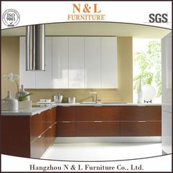 Top quality kitchen cabinets sale, kitchen cabinets cost