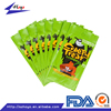 With Colorful Printing 5g Herbal Incense Spice Bags