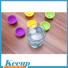 Promotional Products Silicone Material,the Best BPA Free round Cubes on the Market - Small Enough to Fit in Your Cocktail