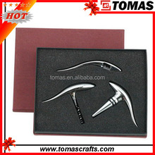 Hot new product good quality wine opener set