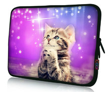 Custom cheap designer cute 17.3 inch laptop bags for women